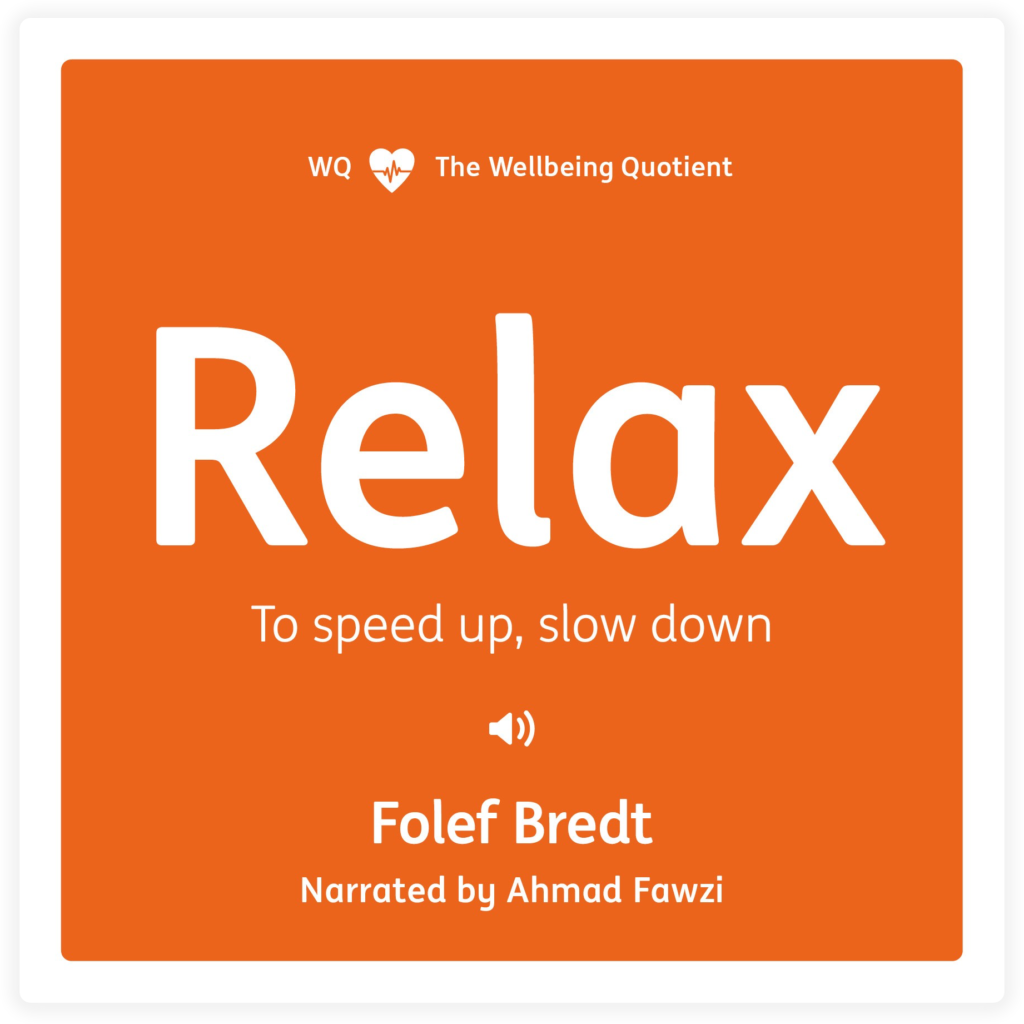 WQ-audio-book-cover-Relax-shadow